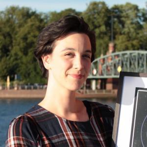 Anna Eufinger